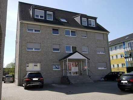 Mehrfamilienhaus in Dortmund-Mengede Bj. 2007 - für Kapitalanleger