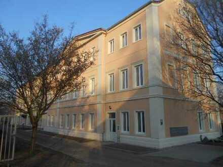3 - Raum Wohnung in Radeberg - NEU Saniert - 1. Monat kaltmietfrei