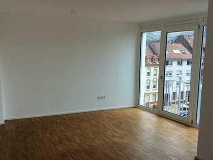 Citylage - Weststadt modernes lifestyle Apartment