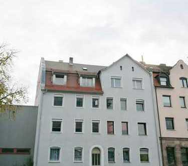 ++ Für Kapitalanleger - 5,19 % Rendite garantiert - 4 Wohnungen im Paket ++