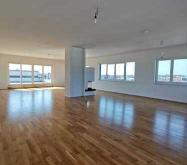 Luxus auf über 240 m²