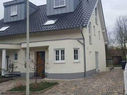 Traumhaus in Bestlage sucht neuen Eigentümer