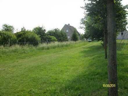 Bauland in Lindtorf nur ca. 10 km von Stendal