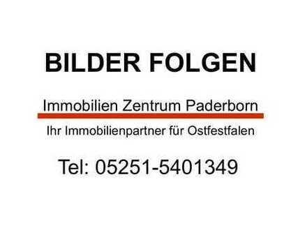 Neuwertige Doppelhaushalte in Paderborn-Dahl abzugeben