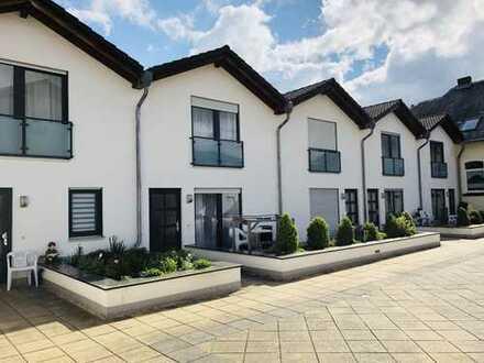 210.000 €, 84 m², 3 Zimmer