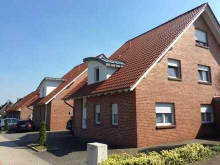 600 €, 89 m², 3 Zimmer