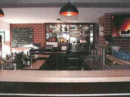 Gaststätte in Hedelfingen