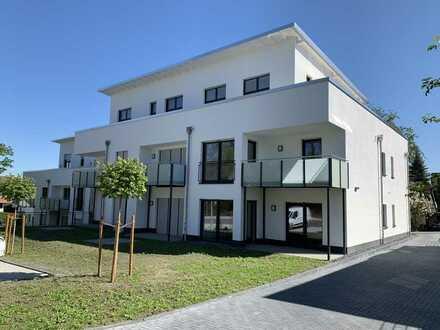 Hochwertige Neubauwohnungen in DO-Wellinghofen