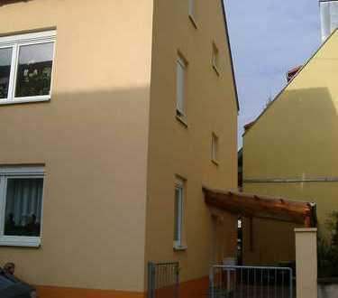Wohnen in Heidelberg Uni-Nähe