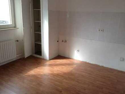 helle 2,5 Zimmer Wohnung in Bochum Hamme zu vermieten