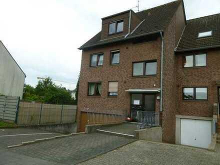 Helle, geräumige zwei Zimmer Wohnung in MG - Giesenkirchen-Mitte