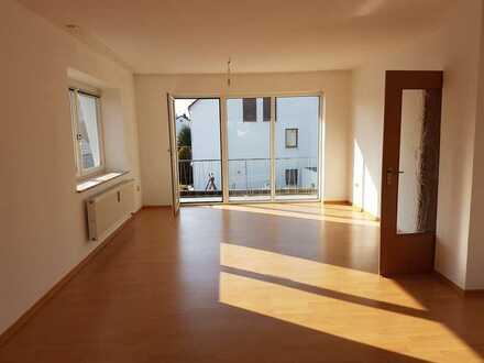 Schöne Altbau-3-Raum-Wohnung in Ingolstadt