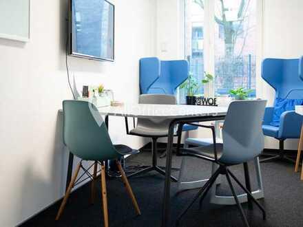 BAROP | ab 4m² bis 18m² | sofort bezugsfertig | modernes Design | PROVISIONSFREI