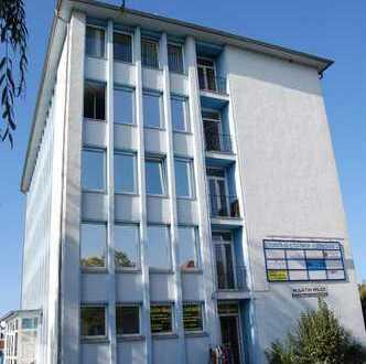 Mit Altstadtblick- Helles großes Büro etc. in Wismar