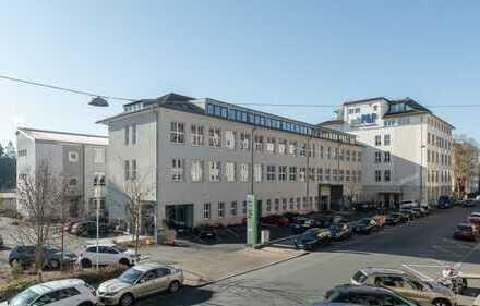 NEXT Business Lofts - Büroflächen * direkt vom Eigentümer