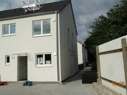Schönes Haus mit fünf Zimmern in Oder-Spree (Kreis), Grünheide (Mark)