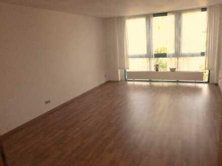 3-Zimmer-Wohnung in Sievershagen bei Rostock