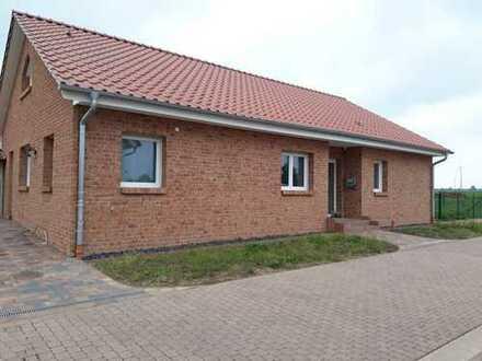 Schöner Bungalow mit vier Zimmern in Undenheim, Kreis Mainz-Bingen