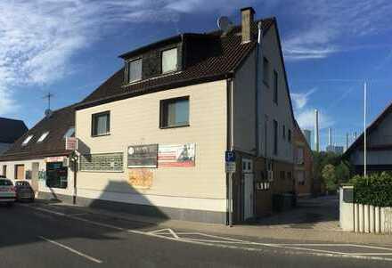 Achtung Kapitalanleger - Lukratives Wohn- und Geschäftshaus in Hainburg