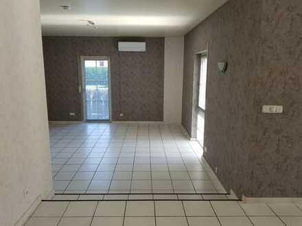 Eine schöne und moderne 2 Zi. Wohnung zu vermieten.