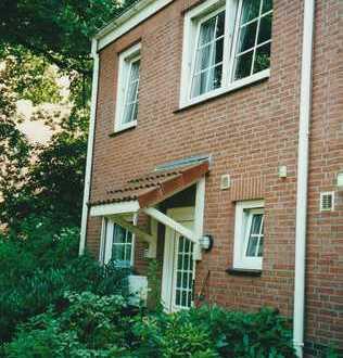 Reihenendhaus mit fünf Zimmern in Bremen, Osterholz