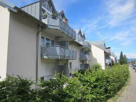 Trossingen 1 Zimmer Appartement, Balkon 39qm, Bj 1993, 2.OG