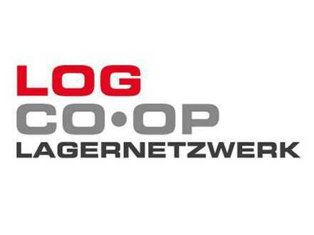 Kontraktlogistik Leipzig