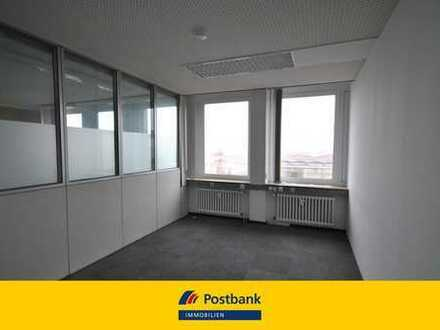 Büroräume für 4€/m² in Leer!
