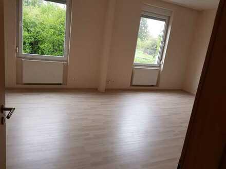 Freundliche, modernisierte 5-Zimmer-Wohnung zum Kauf in Pforzheim