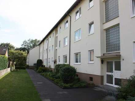 3 Zimmer Eigentumswohnung in Bielefeld-Ummeln zu verkaufen