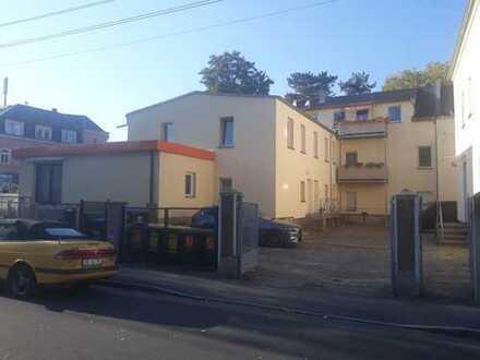 Schöne drei Zimmer Wohnung in Dresden, Laubegast