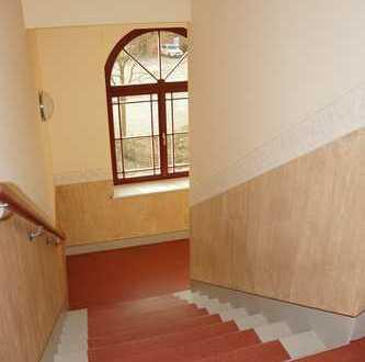 ERSTBEZUG - Hochwertige Denkmalschutz-Sanierung - Es wird Ihnen an nichts fehlen