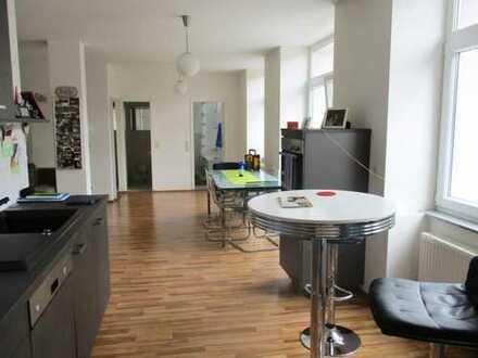 +++ Ihr neues Zuhause in Offenbach+++
