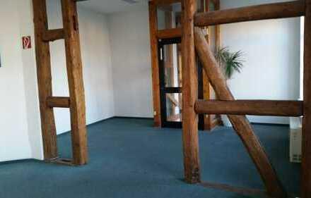 Büro zu vermieten - Ihr Gewerbe in bester Lage
