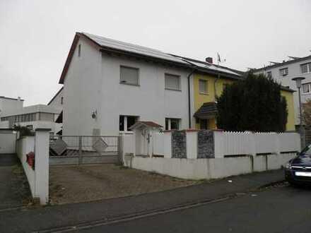 Wohnen und Arbeit unter einem Dach in TOP Lage von Heidelberg