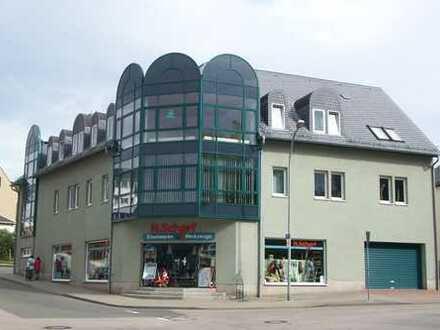 Moderne Büroräume zentral in Limbach