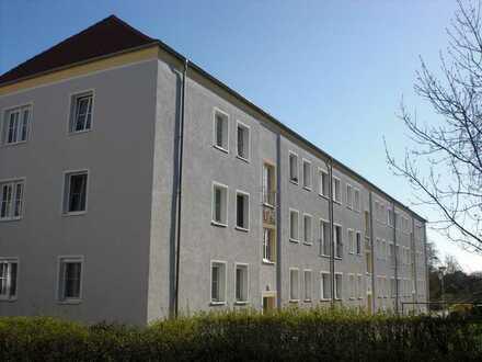 3-Raumwohnung in der Altstadt mit PKW-Stellplatz