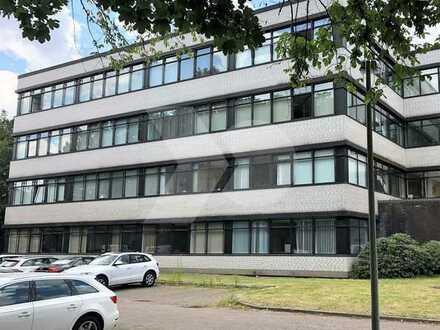 Büro- / Verwaltungsgebäude provisionsfrei direkt vom Eigentümer