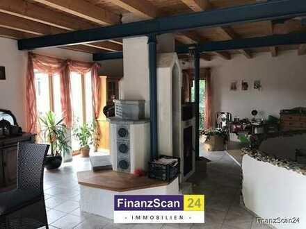 +++ Einfamilienhaus, ideal für Naturliebhaber mit großem Grundstück in Rockenhausen-Katzenbach +++