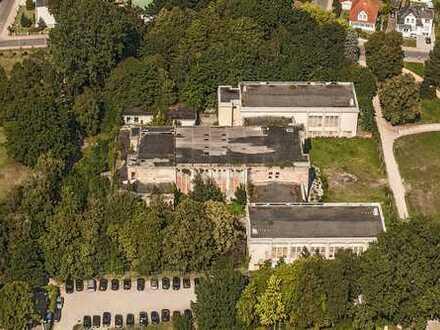 Kulturhaus Zinnowitz - Wohnen.Wellness.Insel Usedom