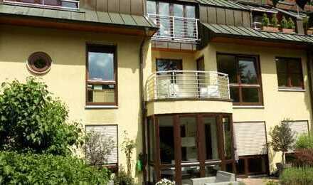 Hochwertige 2 Zimmerwohnung mit Einbauküche in Köln-Lindenthal - Hohenlind
