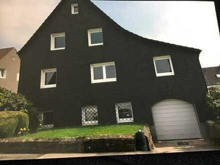 Schönes Haus in ruhiger Siedlung