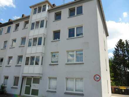 Top sanierte 2 Zimmer Wohnung in Duisburg-Friemersheim