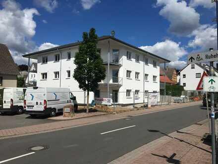 Provisionsfrei - Neubau - Moderne Eigentumswohnungen - Niedriger Energieverbrauch