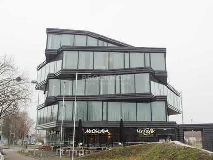Ückendorf | 400 m² | 11,90 EUR