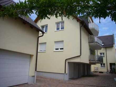 Schöne, geräumige 4- Zimmer- Wohnung im Rhein-Pfalz-Kreis, Neuhofen