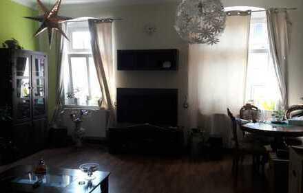 Schöne helke 3 Zimmer Wohnung in Dresden, Mickten