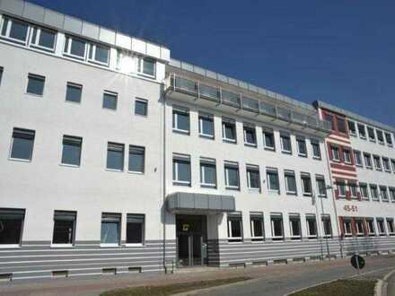 Ansprechende, moderne Büro-oder Praxisräume in guter Lage von Mannheim