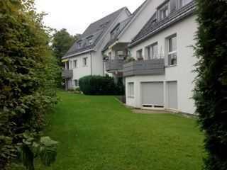 Ein Juwel in Stuttgart - 2,5 Zimmer Wohung in Sillenbuch