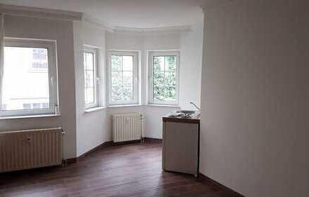 Klein aber fein - 1 Raum-Wohnung in direkter Nähe zum Stadtzentrum